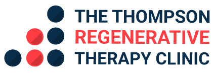 Regenerative Therapy Clinic Boise | Non-Surgical Pain Treatment